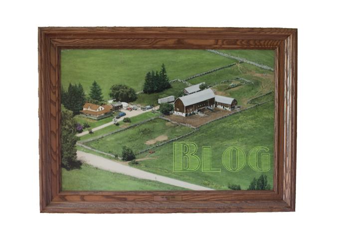 farm-painting1